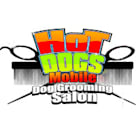 Hotdogs Mobile Dog Grooming Salon