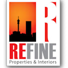 REFINE FLOORS