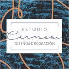 Estudio Carmesí. Diseño y Decoración
