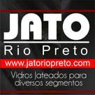 Jato Rio Preto – Foscagem Vidros