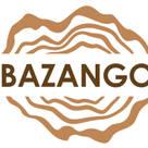 Bazango