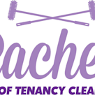 Rachel End of Tenancy Cleaning Finsbury Park