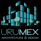 URUMEX ARCHITECTURE AND DESIGN