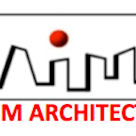 AIM Architects