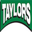 Taylors Trees