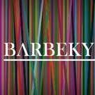 Barbeky México