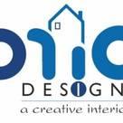 Brio Designs
