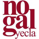 Muebles Nogal Yecla, S.L.
