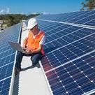 energías renovables  tapia hermanos