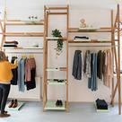 Jenna Postma | Product and interior design