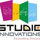 studio innovations