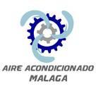 Climax Polar – Aires Acondicionados