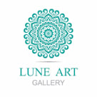 Lune Art Gallery