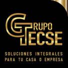 Grupo Tecse