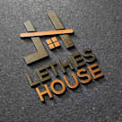 Lethes House