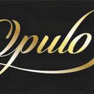 Opulo India