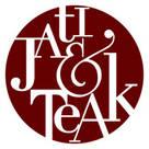 Jati and Teak