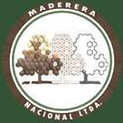 Maderera Nacional