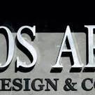 Bosart Mobilya Sanayi Ve Ticaret Ltd. Şti.