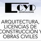 CYD CONSTRUCCIONES