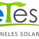 Etesla Paneles Solares