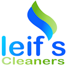 Leif's Carpet Cleaning Willesden