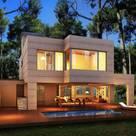 Estudio Hugo Zawadzki – Arquitecto
