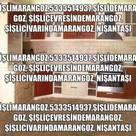 05333514937,marangoz servisi,mobilya montaj servisi,şişli fulya,osmanbey,gülbağ,feriköy,kurtuluş,bomonti