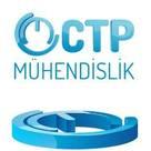CTP Mühendislik