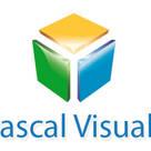 Pascal Studios