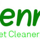 Jenny's Carpet Cleaning in Dulwich