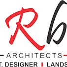 rb architects & interior designers