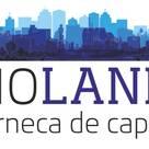 Cosmoland – Sociedade de Construções lda