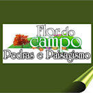 Flor do Campo Pedras e Paisagismo