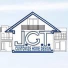 j.g taño builders