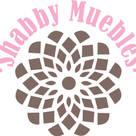 Shabby Muebles
