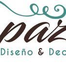 Spazio Diseño y Decoración