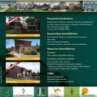 CATTANEO Inmobiliaria & Arquitectura