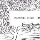 plantscapedesign SOU