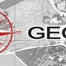 MT Geodezja – biuro geodezyjne