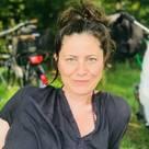 Maret Riemer / Architektin