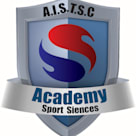 International Academy of Sports Sciences and Technology and Coaching