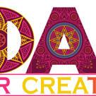 Adam Vector creation