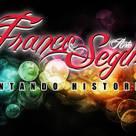 Franco-segura arte estudio
