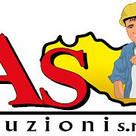 T.A.S. Costruzioni srl
