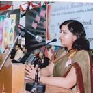 Pankh Vastu Centre