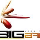 BIG BANG ARQUITECTOS