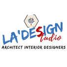 LA Design  Studio