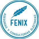Asesorías y Consultorías Eléctricas Fénix SpA