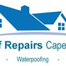 Roof Repairs Cape Town – Waterproofing Contractors & Flat Roof Fixing And Roof Replacement Company